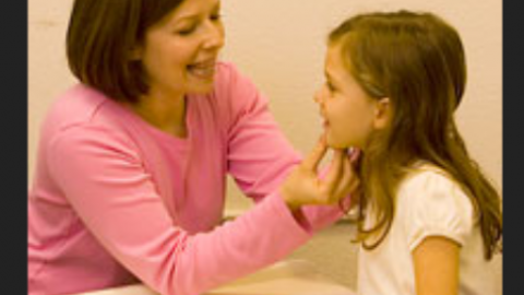Apraxia treatment adults