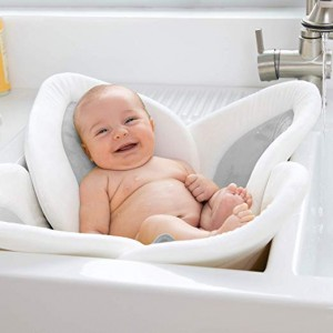 Blooming Bath Infant Bath