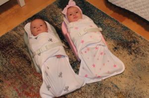 4e97b73b8 Kepi- The World s Safest Swaddle - TwinMom