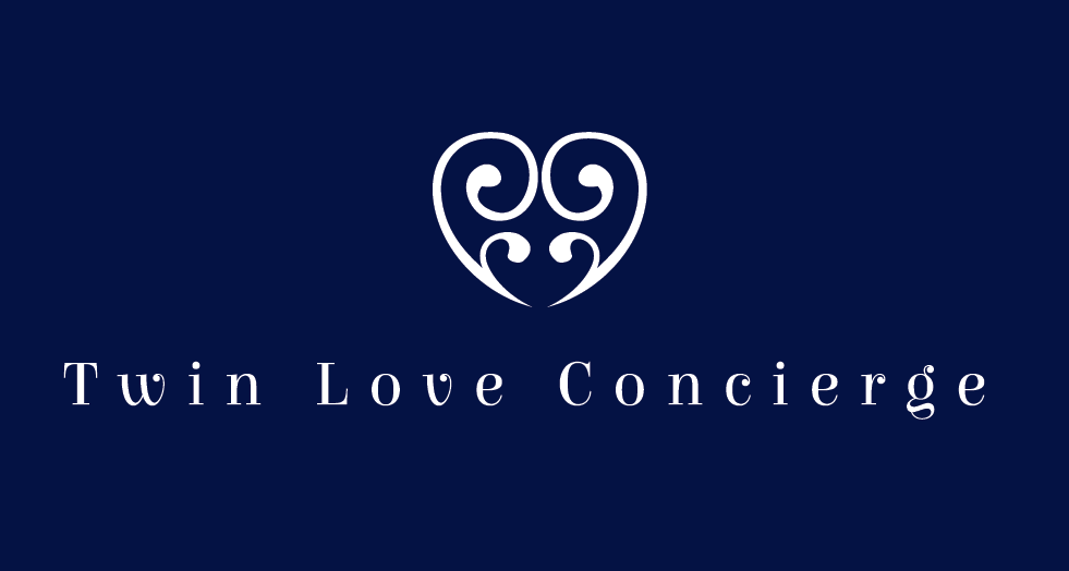 TLC_logo1_navy_box