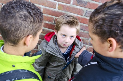 16 Warning Signs Your Child May Be Getting Bullied