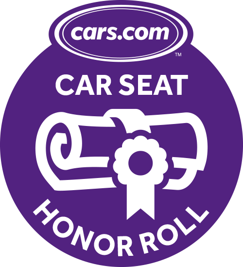 car-seat-honor-roll-seal