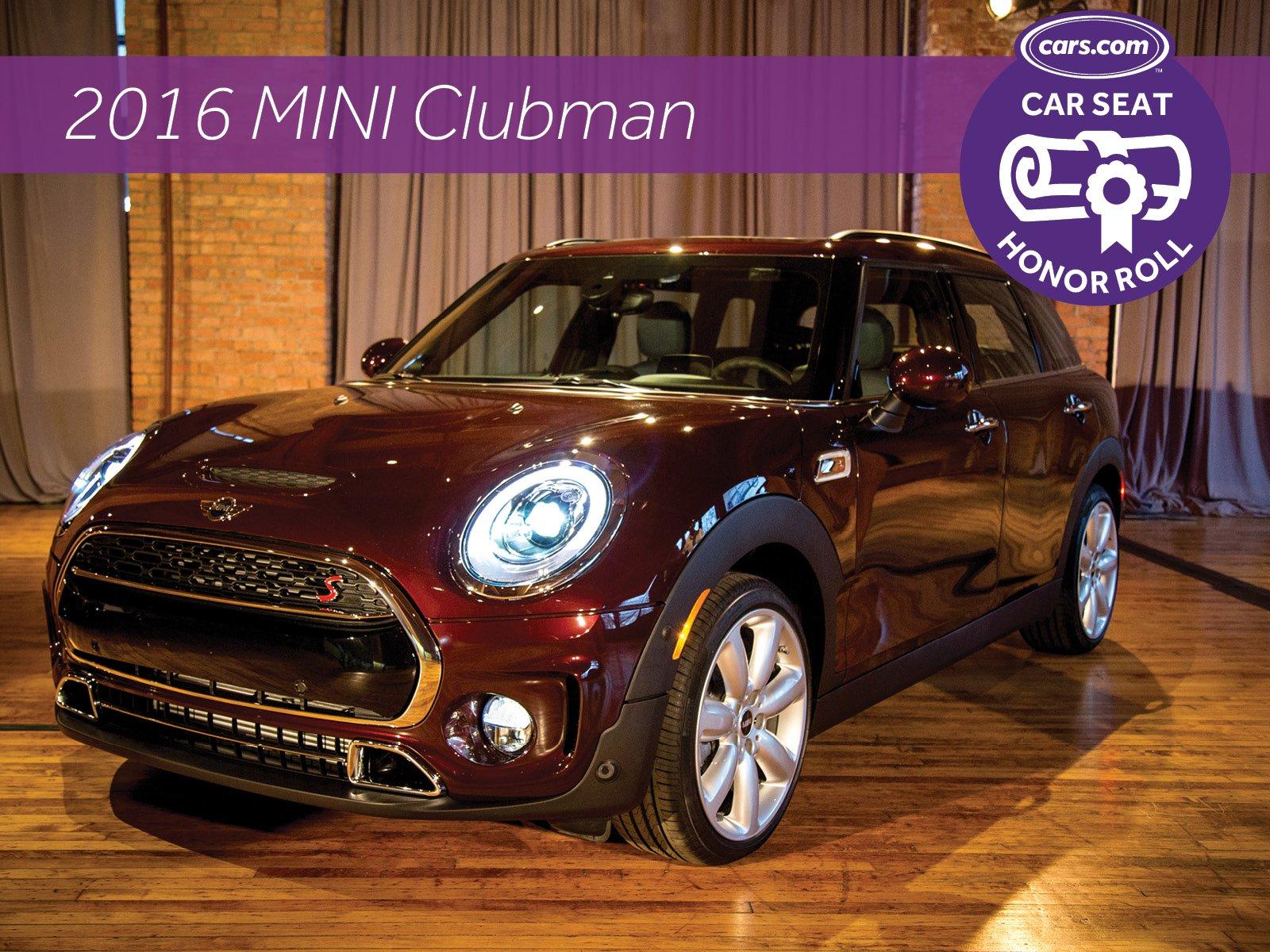 honor-roll-2016-mini-clubman1
