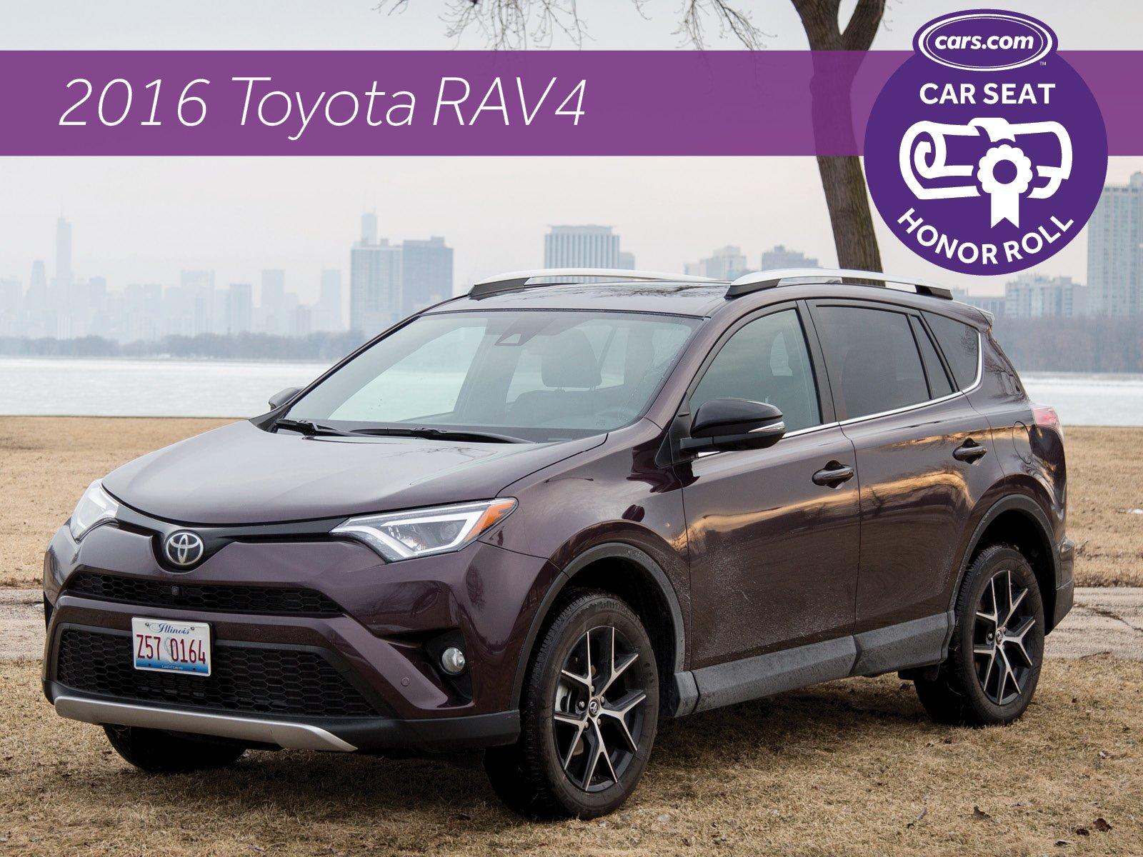 honor-roll-2016-toyota-rav4-1