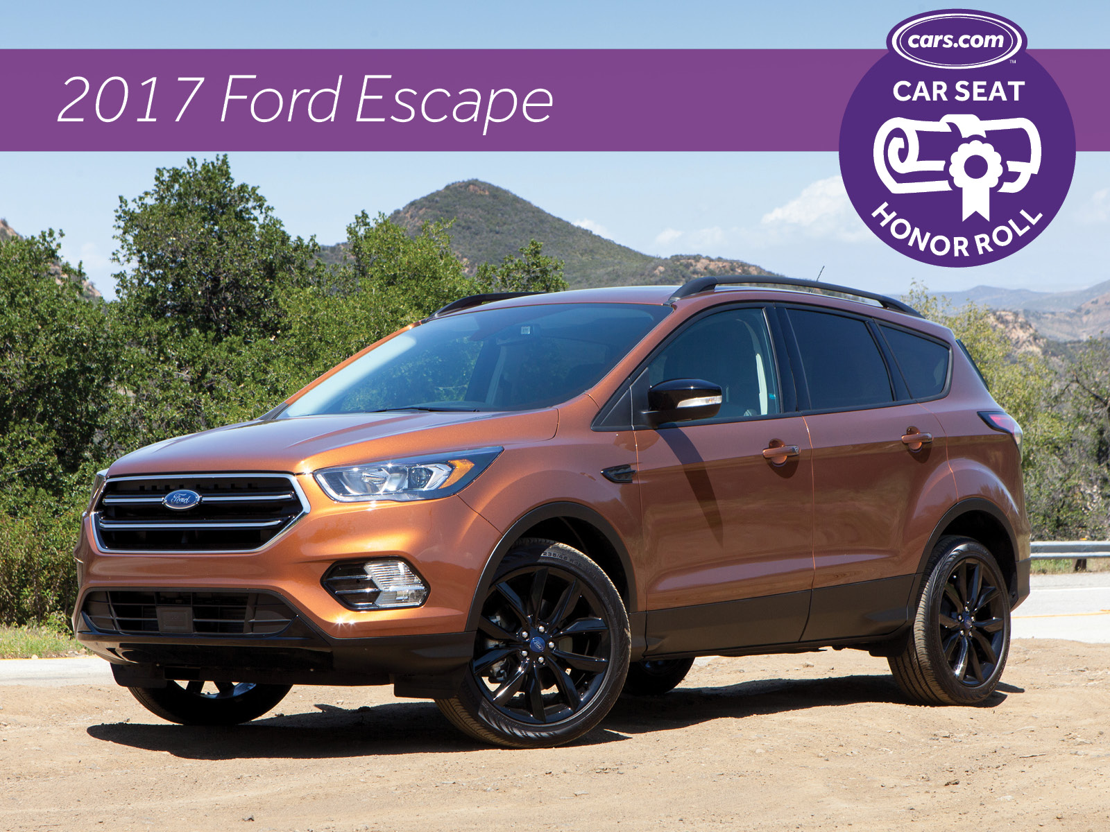 honor-roll-2017-ford-escape