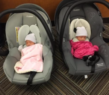 Tips for Preparing Your Home For the Arrival of Twins