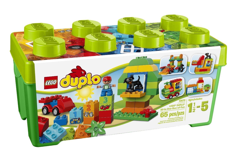 lego_duplo_10572_creative_play_allinoneboxoffun_educational_preschool_toy_building_blocks_for_your_toddler