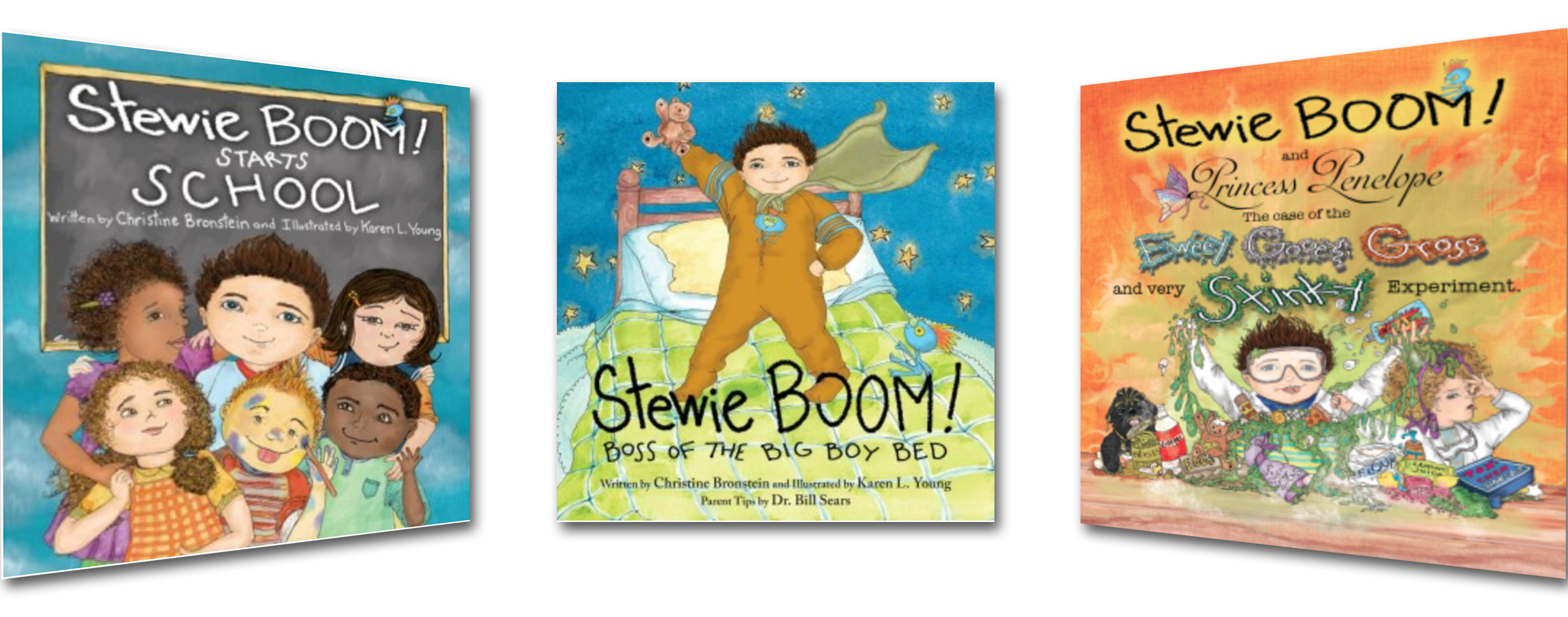 _-stewie-boom-book-covers-high-res-1