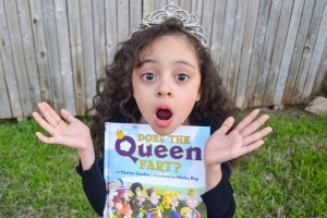 Book GIVEAWAY! TwinMom pick of the week!