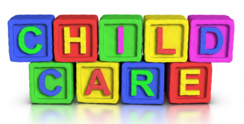 How Much Should Your Childcare Cost?