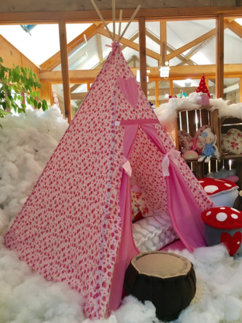 3 Fantastic Handmade Birthday Present Ideas for Your Little One