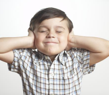 Hey Kids, Did You Hear That? Probably Not! Get Your Kids to Listen