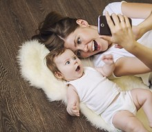 5 Must Have Apps From Pregnancy to Baby