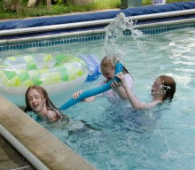Summer is Coming: Important Tips On Pool Safety