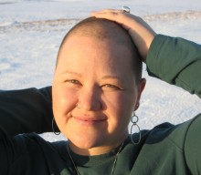 Amazing Story- Cancer Survivor's Turbulent Path to Growing Her Family