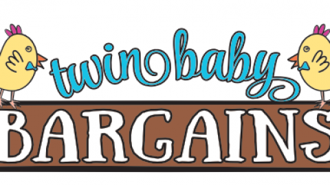 Sell Your TWIN Gear and Make Some Money- TwinBabyBargains.com
