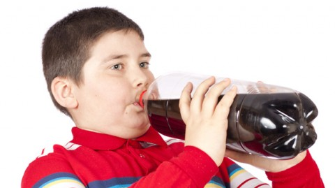 Here is the Real Deal About Why You Should Avoid Soda In Your House