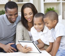 Leverage Your Parental Control Over Internet Use