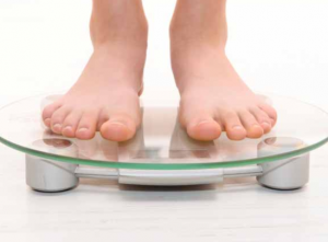 Tips for Choosing a Weight Loss Program That Works For You