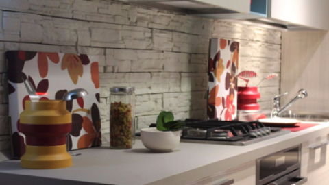 5 Kitchen Must Haves That Will Make Mom Life Easier