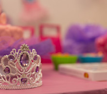 10 Ways To Give Your Child The Best Birthday Party