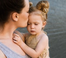 Gun Safety Tips For Every Mom