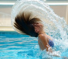 10 Simple Steps to a Safe Holiday Pool Party