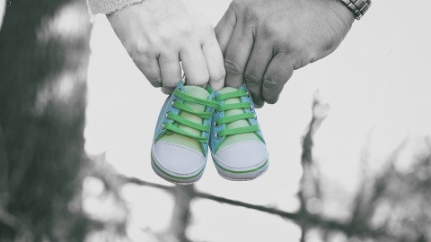 Co-Parenting from the Inside Out: A Q&A with Karen Kristjanson