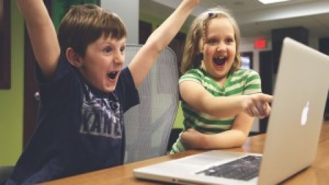 Broadband Tips For Children using the Web