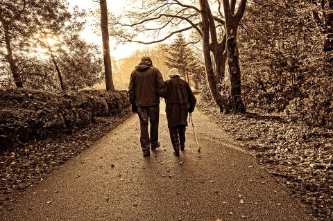 5 Reasons to Provide your Loved Ones with Home Care