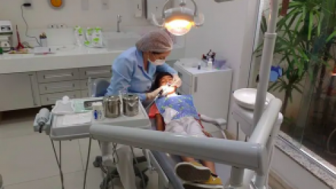 How Often Should You Take Your Kids to the Dentist?