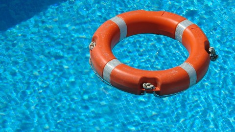 11 Safety Steps Before You Move Into a Home With a Pool