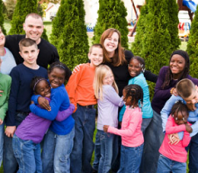Are You Really Prepared To Become Foster Parents?
