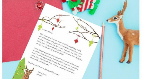 10 Cute & Creative Christmas Gift Ideas Under $25 for Kids