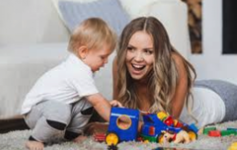 4 Sure Ways To Find Babysitters