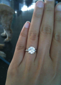 Tips to Buying Jewelry or Diamonds Online