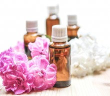 6 Incredible Facts About Essential Oils