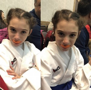 The Importance of Kids' Sports Mouth Guard and Karate