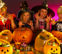 Tips for Safe Trick-or-Treating