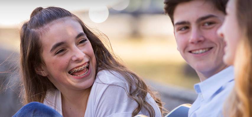 When Should I Take My Kid to The Orthodontist?