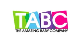 The Amazing Baby Company