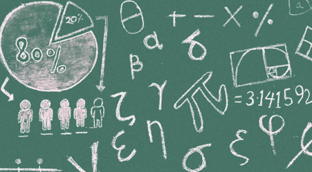 What You Need To Look For In a Math Tutor