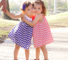 7 Common Misconceptions About Twins