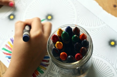 How To Prepare For Sending Your Kids To Preschool