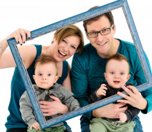 Adoption And Twins: Should You Adopt Both?