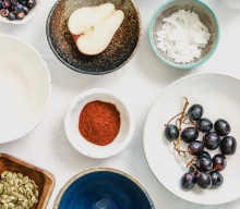 7 tips for healthy eating at home
